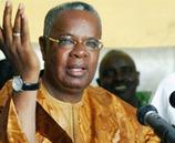 40 ans du Djoudj : Djibo Ka fait faux-bond aux populations