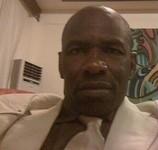Le Sénateur Mouhamed Lamine Sylla s'en prend à Cheikh Bamba Dièye