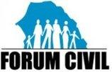 La Coalition Forum Civil/Enda Graf lance « transparence.sn » : un site d'alerte et de promotion de la bonne gouvernance