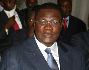 Me Ousmane Ngom est catégorique : ''tous les électeurs auront leur carte d'identité''