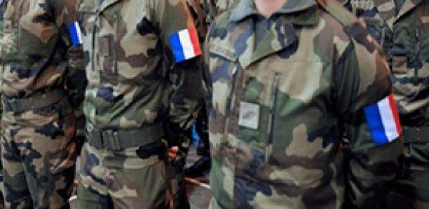 Dossier Oumar Watt : Quatre témoins français exfiltrés par…