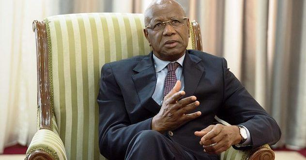 """Abdoulaye Bathily enfonce Macky : """" c'est la première fois au Sénégal qu'un Président se sert de l'appareil judiciaire pour ..."""""""
