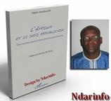 « L'Afrique et le défi républicain» : Le Professeur Alpha Amadou SY se penche sur les questions essentielles qui structurent l'espace politique sénégalais.
