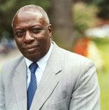 Jacques Diouf évasif sur sa candidature annoncée à la présidentielle de 2012