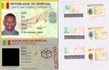 1414 cartes d'identité en souffrance dans les commissariats de Saint-Louis
