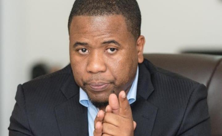 Parrainage : Bougane Gueye Dany recalé