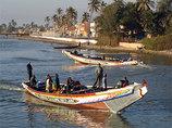 Pêche : les guet-ndariens de nouveau autorisés à mener leurs activités en Mauritanie