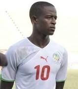 Coupe du Sénégal : Touré Kounda élimine la Linguére