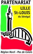 Le CECIDD, fruit du partenariat Lille-Saint-Louis