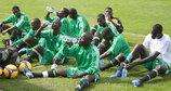 Coupe du Sénégal Cadets et Juniors : le tableau des huitiémes