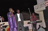 Mbaye Ndiaye Tilala sort Lambji