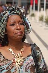 Gouvernement : Awa Ndiaye obtient une promotion dans le gouvernement