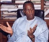 Remaniement ministériel : ''Wade méprise les sénégalais'', selon Bathly