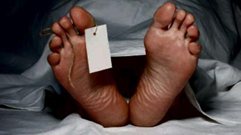 Mort d'un supporter de Balla Gaye 2 victime d'un arrêt cardiaque
