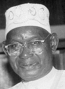 Affaire Me Bababacr Seye : Saint-Louis se souvient de son maire