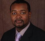 Amadou François Gaye de Bango soutient Macky Sall