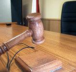 TROISIEME SESSION DE LA COUR D'ASSISES DE SAINT-LOUIS: 12 crimes aux rôles, 16 accusés à la barre