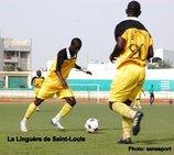 La Linguére rate sa revanche devant Touré Kounda (1-1)