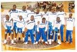 Basket Ball : 6ème tour Play-off garçons : UGB retrouve la main face au SIBAC 77 à 62