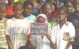 Dictée PGL : le Sénégal remporte les deux premiéres places