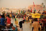 Levée des sanctions par la MAURITANIE: L'espoir renait chez les pêcheurs de GUET NDAR