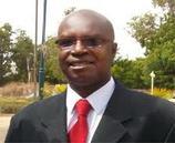 Mbane : Kalidou Diallo met le délégataire de pouvoirs à la disposition de l'IA