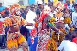 """L'Association """"Guewbi-Ndar"""" lance la 2e édition du Festival de simb ce vendredi à Saint-Louis"""