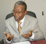 Lonase : le nouveau Dg porte plainte contre Baila Wane