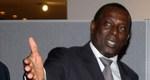 Cheikh Tidiane Gadio sur la candidature de Wade :'On lui souhaite de sortir par la grande porte'