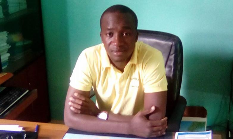 Lettre ouverte à la jeunesse sénégalaise !