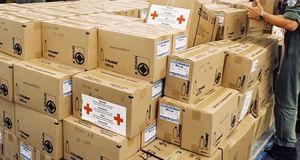 Santé : environ 5 millions en dons et gratuités