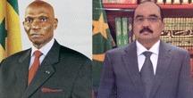 Coopération Sénégalo-mauritanienne : « SMS Sarl est un  bel exemple de la coopération SUD-SUD » témoigne le président WADE