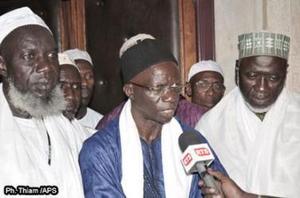CONFERENCE MONDIALE DES OULEMAS DE LA UMMAH: Dresser un bouclier contre l'islamophobie