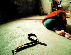 Saint-Louis : un homme viole sa fille adoptive et la confie à son ami