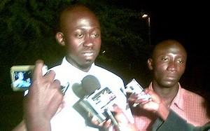 6ème édition de la Foire de l'Etudiant : l'UGB va révéler ses talents au Premier Ministre Souleymane Ndéné Ndiaye