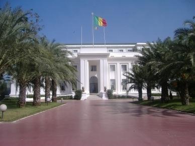 Présidentielle 2012 : Sept candidats déja annoncés