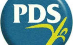 RENOUVELLEMENTS DES INSTANCES DE L'UJTL: Saint-Louis opte pour Bara Gaye au détriment du député Aliou Sow de Dagana