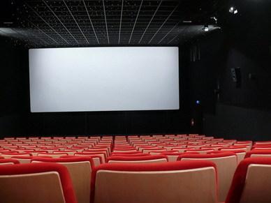 COMMUNIQUE: 11ème édition du Festival de Cinéma Image et Vie (FESTIV)