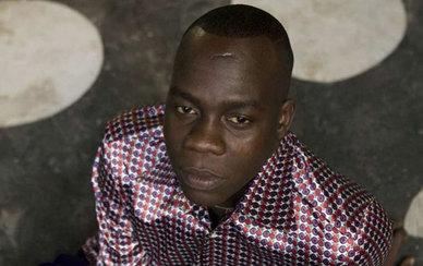 ALBUM : Abdou Guité Seck sermonne les mbaraaneuses