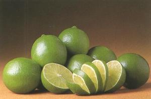 Le citron: produit miraculeux pour tuer les cellules cancereuses
