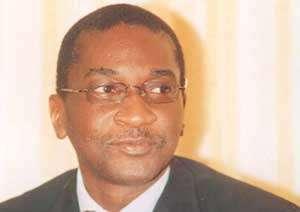 Gamou de Souima : Le défilé des grosses pointures chez Racine Sy