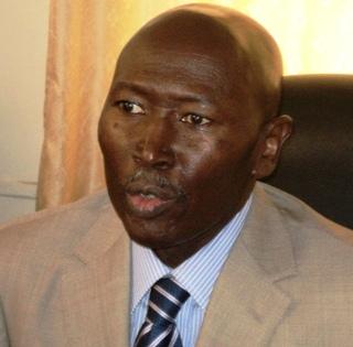 Aprés avoir permuté Ousmane Ndiaye, Khoureychi se paie un bain de foule à Guet-Ndar
