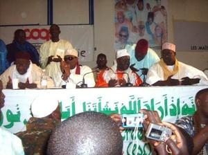 Serigne Habib Sy Ibn El Hadji Abdoul Aziz Sy Dabakh : « Les chefs religieux sont otages de l'argent et des 4X4 de l'Etat »
