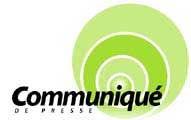 COMMUNIQUE DE PRESSE: Campagne Nationale de Promotion du Leadership Féminin: première étape annoncée ce 25 Juin à l'UGB
