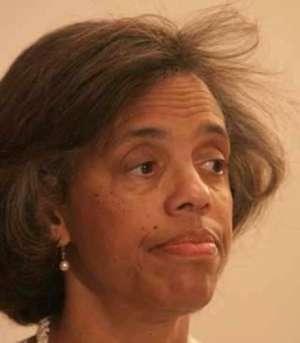 L'ambassadeur des Etats-Unis annule une visite à Ndioum pour suivre la situation