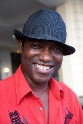 IDRISSA DIOP APRES LE RETRAIT DU PROJET DE LOI SUR LE TICKET:« Seul Dieu est éternel, Abdoulaye Wade ne doit pas oublier que les jeunes l'ont aidé à être là où il est actuellement »