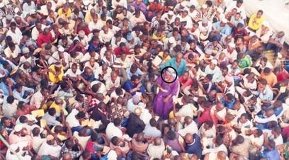 Saint-Louis en deuil: Serigne Thierno Ndiaye Doucké est décédé