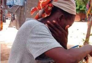 Saint-Louis - Infanticide au quartier Guinaw Rails: Fatou DIOP, sa mère et sa sœur se retrouvent en prison