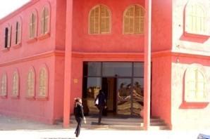 Saint-Louis - Baccalaureat 2011 : Le lycée Aimé Césaire remporte la palme de l'excellence