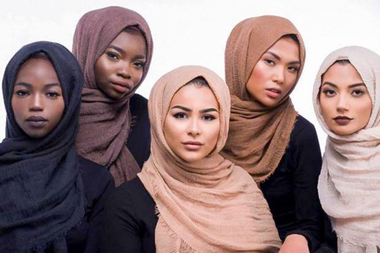Un islamologue met en exergue la place accordée à la femme par le coran